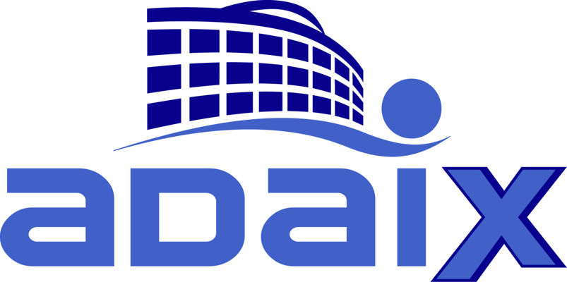 LogoAdaix