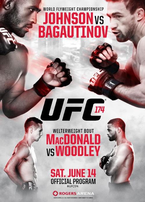UFC_174_Program_WEB