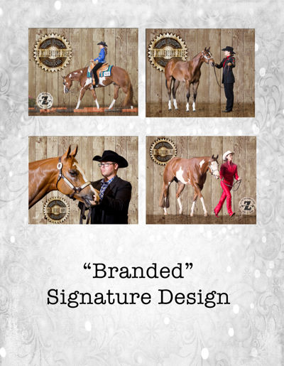Signature Designs by Stacy Judd Photography