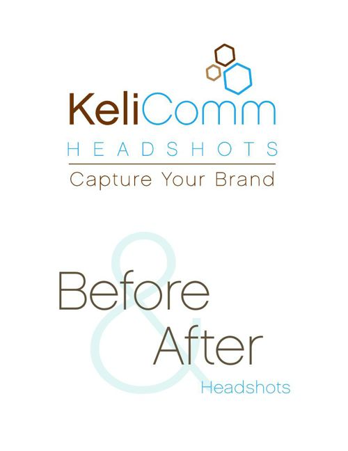KeliComm_Before&After_20150803