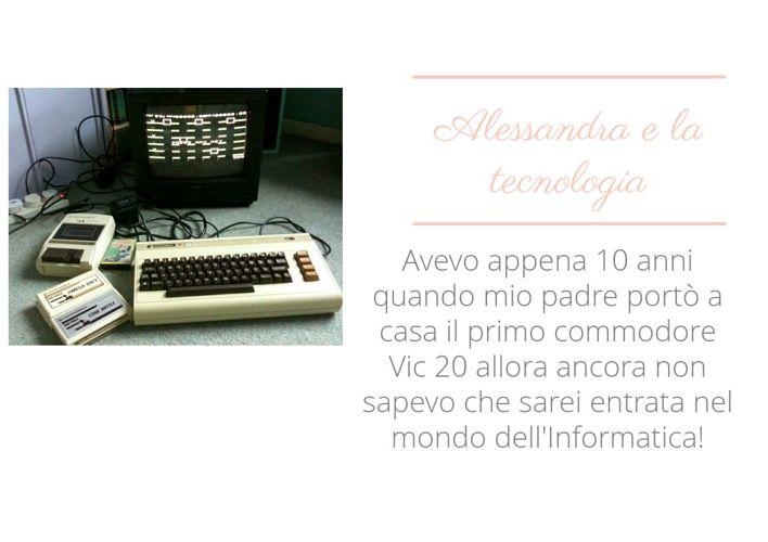 Presentazione di Alessandra M. Marmo
