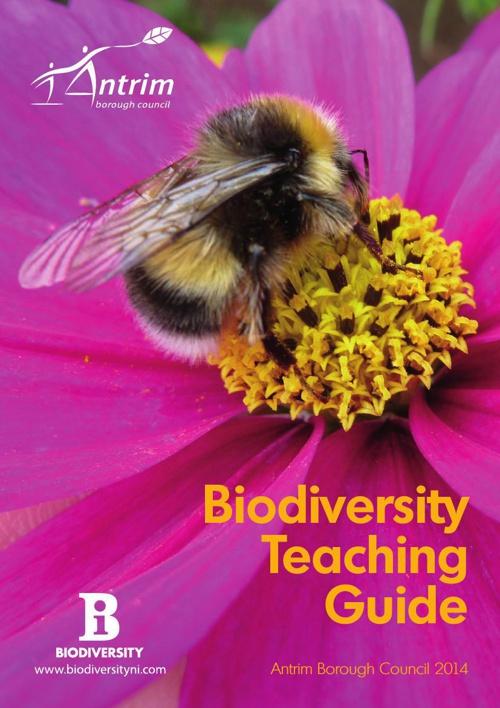 Biodiversity Guide 2014