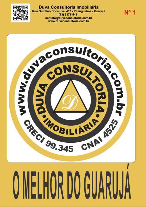Duva Consultoria Imobiliária