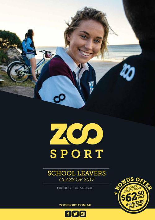 ZOO_Sport_2017_School_Leavers_Catalogue_[WebHR][2]Low