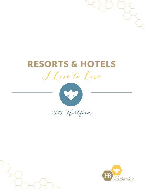 2017 Hartford Resort Guide