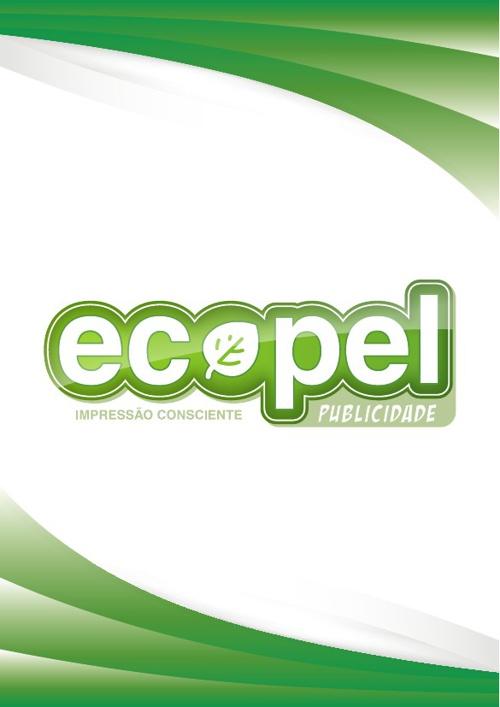 Ecopel Publicidade