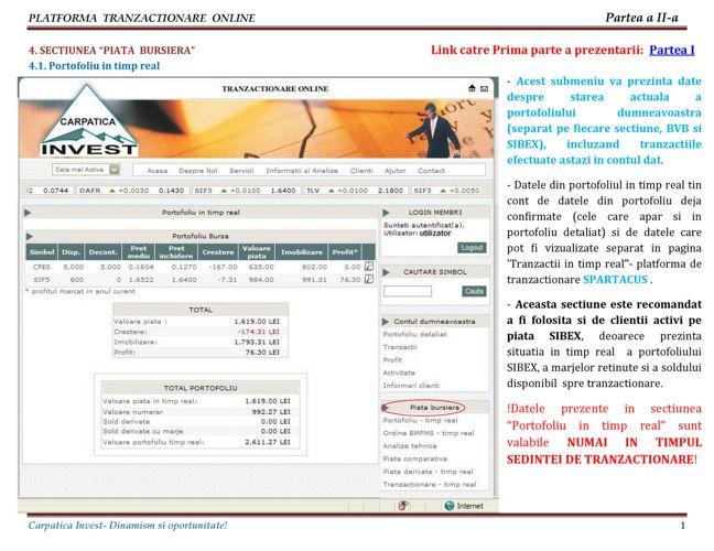Prezentare_platforma_online_partea2