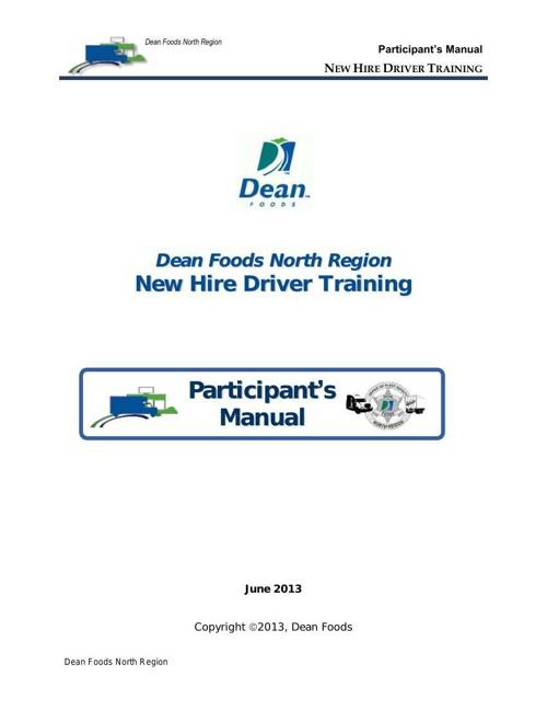 Participant_Manual_rev1