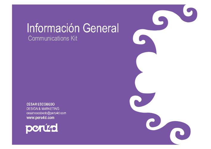 Peru4D_General_Information_ES