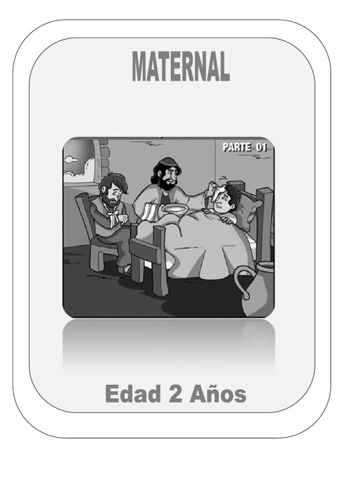 REVISTA DEL EDUCADOR ENERO