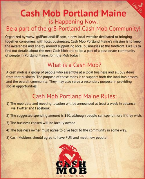 Copy of Cash Mob Facebook