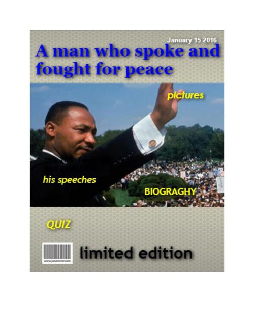 martin_luther_king_project_boo_4 JYSIR