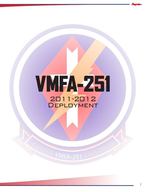 VMFA251