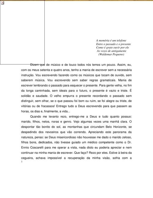 Copy of New Flipzxczxcvxzcvzxcvzxcvzxcvzxc