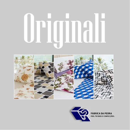 catalogo Originali