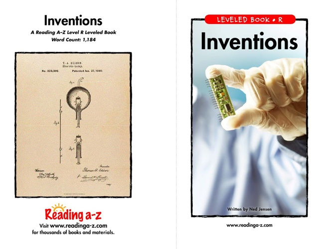 Inventions_Book (2)