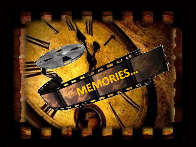 Dubai Memories