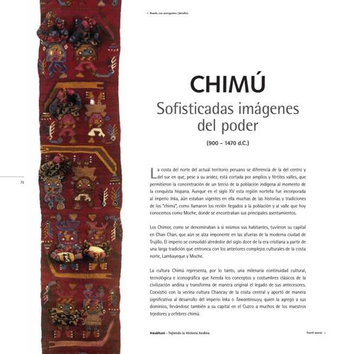 Copy of CHIMU