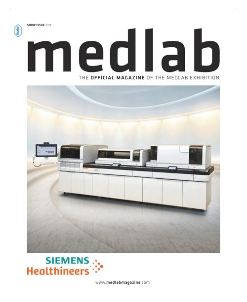MEDLAB_ISSUE01_2018
