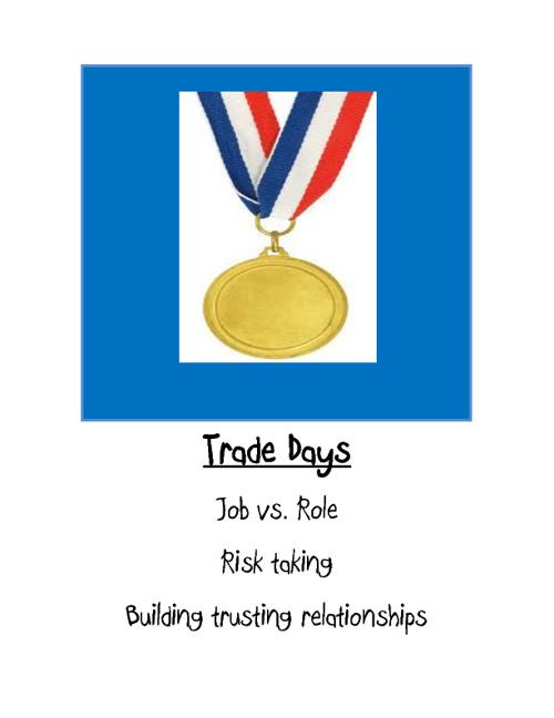 TradeDay