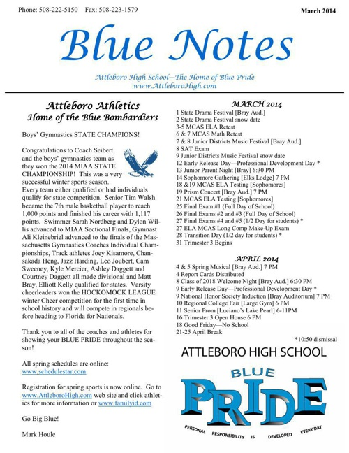 Blue Notes march2014_FINAL_BR (1)