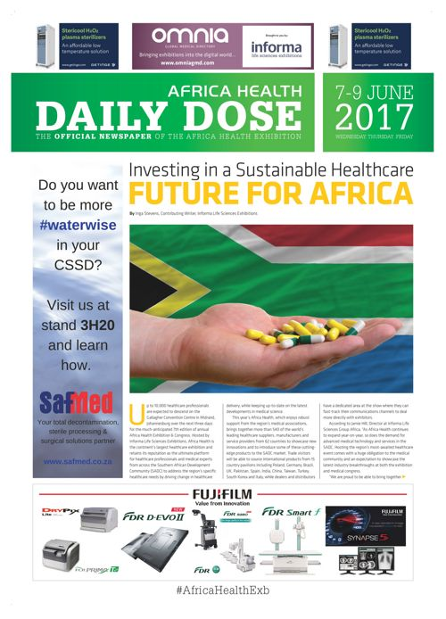 AFRICA_HEALTH_SHOW_DAILY_FINAL_v2