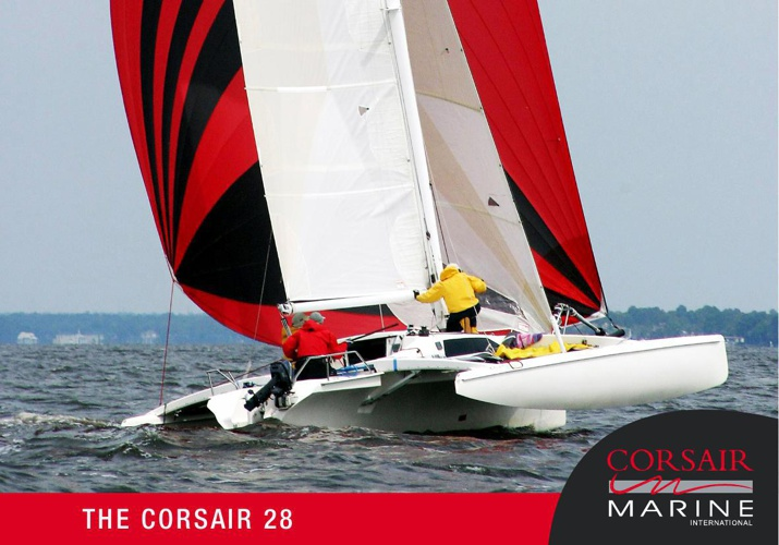 CORSAIR_MARINE_BROCHURE_[C28]___Size_300x210mm[1]