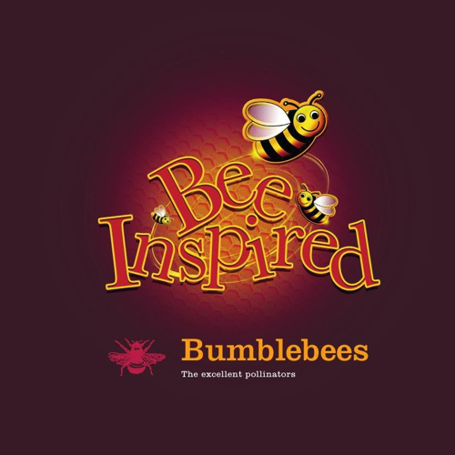 BEE_INSPIRED_Bumblebees