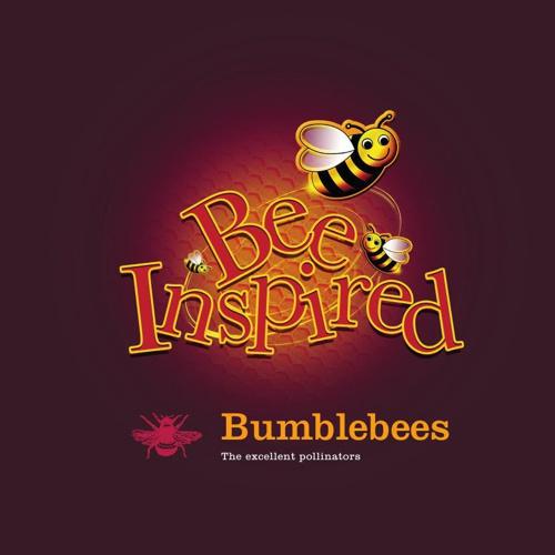 BEE_INSPIRED_Bumblebees