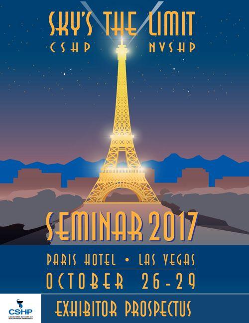 Seminar 2017 Prospectus 3.10.17