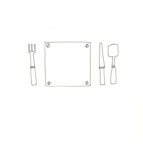 a square meal pic
