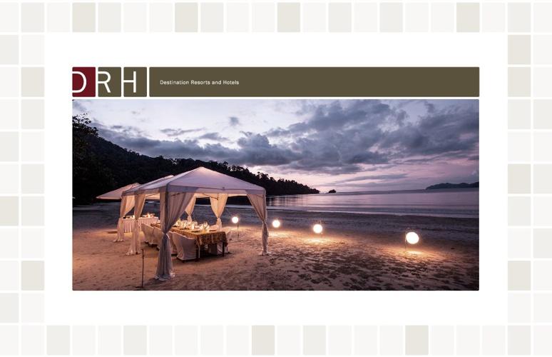 DRH-Brochure