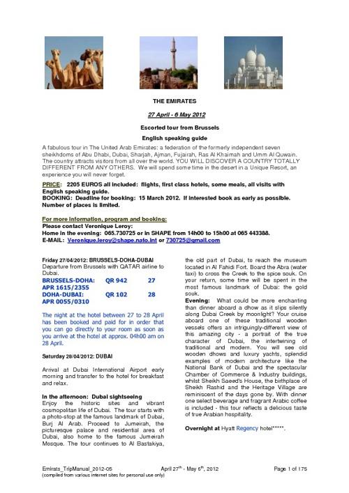 EmiratesTravelHandbook_2012-04