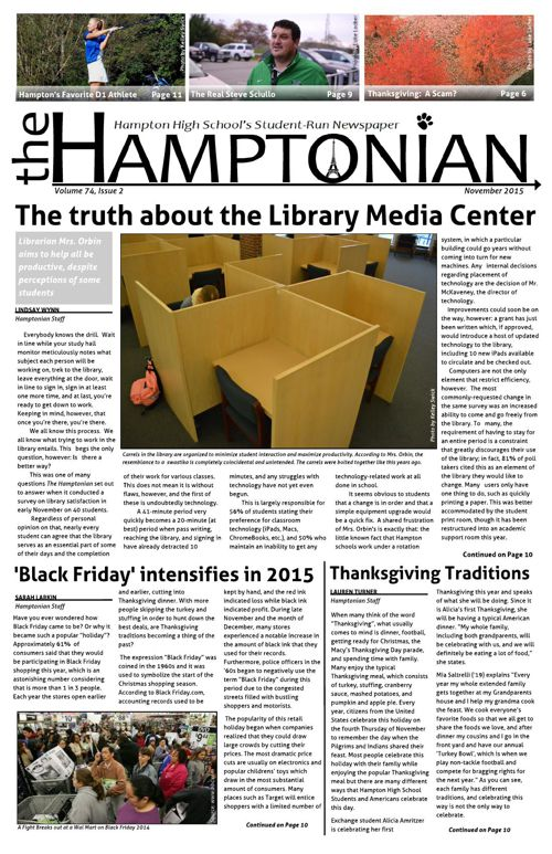 Hamptonian_Nov_15_FINAL