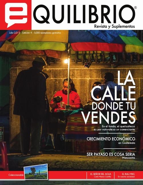 revista julio equilibrio 013