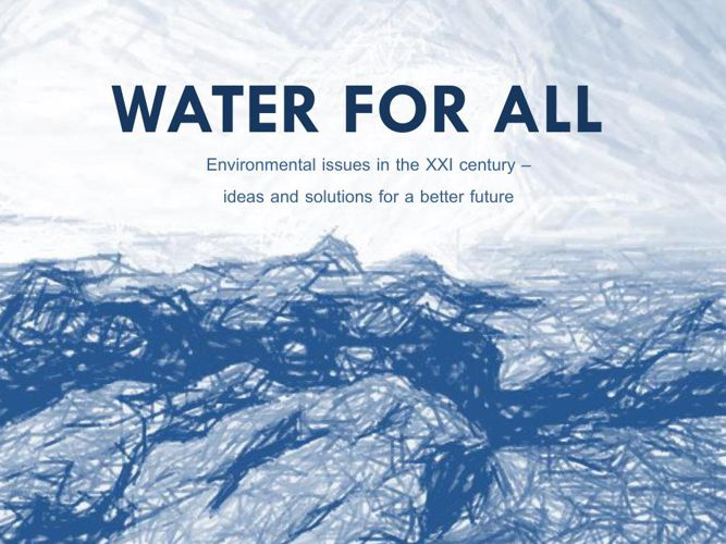WaterForAll_book