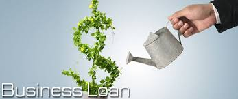 business loans for small businesses