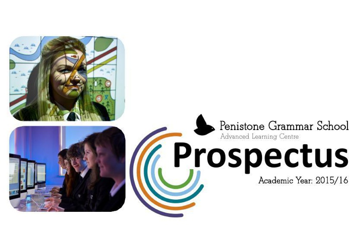 Copy of PROSPECTUS_201516