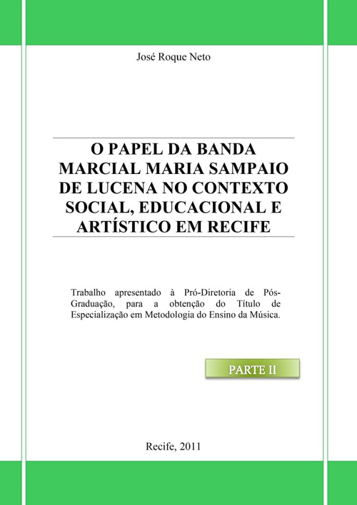 Monografia - Roque Netto - parte 2