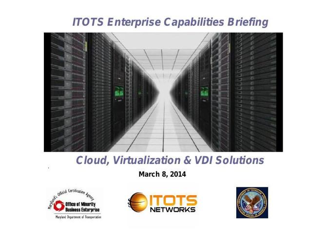 ITOTS_Briefing_3-8-2014