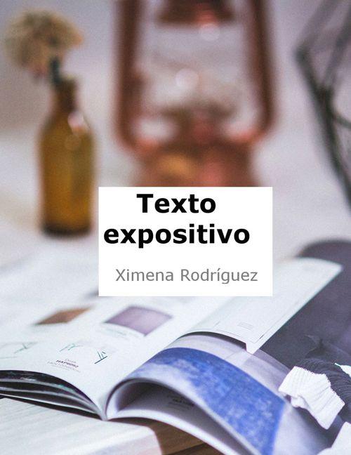 Ximena  Benito Juárez miss