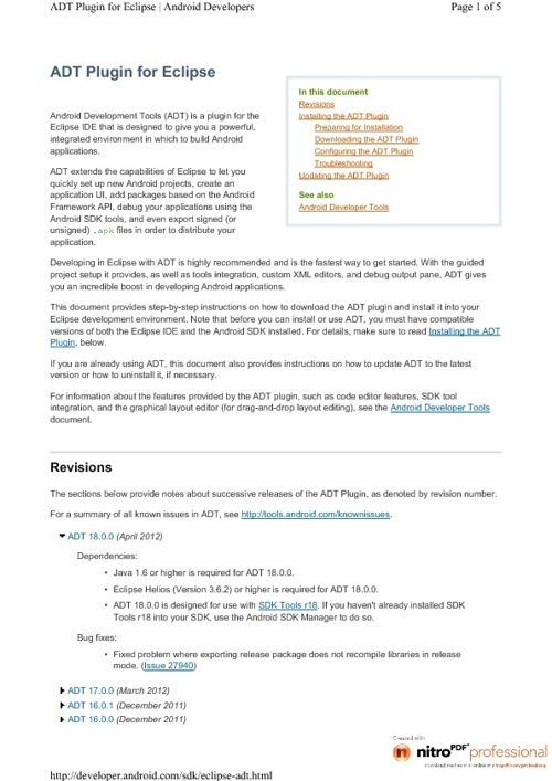 Prova Catalogo IPO