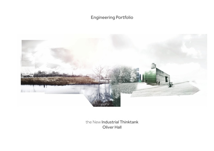 Engineering Portfolio