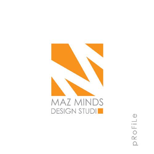 MazMinds Design Studio ( MazMinds Pvt. Ltd. )
