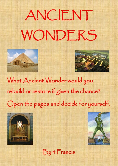 Ancient Wonders