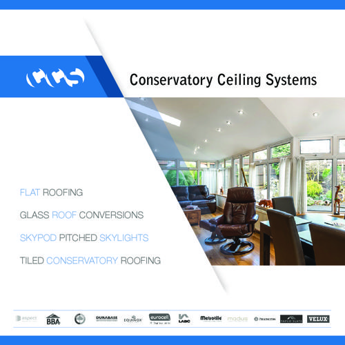 CCS-Brochure-2016