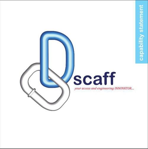 DSCAFF CORPORATE STATEMENT