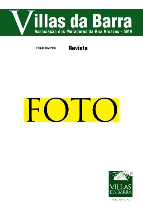 edição 003