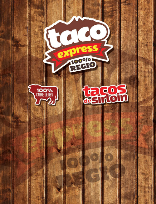 TacoExpress