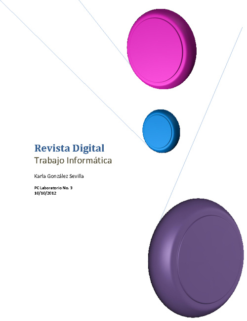 revista digital 1